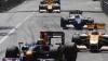 Sebastian Vettel a obţinut a 5-a victorie la Monte Carlo