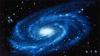 Zece planete au fost descoperite la o mică depărtare de Calea Lactee