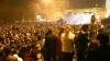 Autorii exploziei de Hramul Oraşului au fost condamnaţi