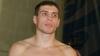 """Pavel Pocatilov pe locul doi la Grand-Prix-ul """"Onoarea Luptătorului"""""""