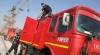Cei care vor să devină pompieri şi salvatori trebuie să meargă la studii peste hotare AFLĂ DE CE