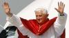 Papa a hotărât: Va fi închisă mănăstirea unde călugăriţele dansau în timpul slujbei