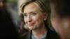 Hillary Clinton se află în vizită în capitala Pakistanului, Islamabad