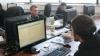 Salarii bune pentru programatori Vezi cât se câştigă în IT