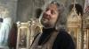 """Un preot a complimentat o mireasă """"chiar mişto"""" VEZI VIDEO"""