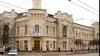 Businessmanii din Chișinău se vor consilieri municipali