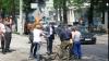 Coropceanu oferă lecții pentru repararea calitativă a drumurilor