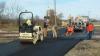 Atenție, trafic stopat! Drumul Palanca-Maiaki închis pentru reparații