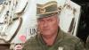 Ratko Mladic extrădat în Olanda