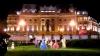 Noaptea Muzeelor la Chişinău