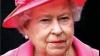 Elisabeta a II-a s-a distrat la un concert Westlife