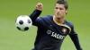 Cristiano Ronaldo a egalat recordul lui Hugo Sanchez