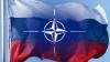 Moscova cere garanţii de la NATO că scutul antirachetă nu va fi o ameninţare pentru Rusia