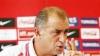 Află cine este noul antrenor al lui Galatasaray Istanbul
