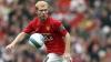 Paul Scholes de la Manchester United a decis să agaţe ghetele în cui