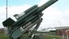 SUA: Scutul antirachetă din Europa nu este îndreptat împotriva Rusiei