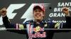 Sebastian Vettel va pleca din pole-position în Marele Premiu al Principatului Monaco