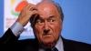 Scandal la FIFA: Sepp Blatter anchetat de propria organizaţie