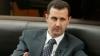 Preşedintele Siriei va fi sancționat pentru încălcarea drepturilor omului
