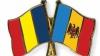 Peste 80% din români nu cunosc nimic despre Republica Moldova