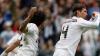 """Sergio Ramos şi Pepe vor râmăne """"galactici"""" şi în continuare"""