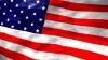 Noul ambasadaor american în Moldova este William H. Moser