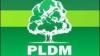 Încă un candidat liberal democrat agresat. PLDM promite demiteri, dacă anchetele vor întârzia