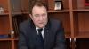 Tănase susţine că mai este ministru al Justiţiei. Juristul Parlamentului îl contrazice