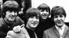 """Manuscris """"Beatles"""" vândut cu peste 230 de mii de dolari"""