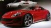 Top cele mai valoroase branduri auto din lume