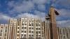 Beleakov: Transnistria vrea mai mulţi pacificatori ruşi în cadrul misiunii de menţinere a păcii