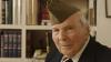 Ultimul veteran al primului război mondial s-a stins din viaţă