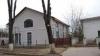 Inaugurarea oficială a Consulatului român de la Ungheni va avea loc azi