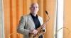 """Concert de muzică instrumentală la Chişinău: """"Saxofonul Romantic"""""""