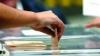 Pentru internetul gratuit din Capitală, tineretul liberal strânge voturi pentru Chirtoacă