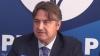 PD vrea statut de municipiu pentru Cahul, Ungheni, Edineţ, Soroca şi Orhei