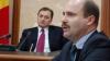 Filat şi Lazăr cer urgentarea anchetei în cazul fraudei de la Chişinău-Gaz