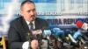 Procurorul general a promis dezvăluiri despre fraudele de la Chişinău-Gaz