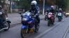 """Operaţiunea """"Motociclistul"""""""