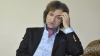 Călin Vieru a fost deposedat de paşaportul diplomatic. Vezi cum s-a întâmplat