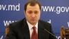 Vlad Filat va susţine un briefing, la ora 11.00