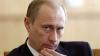 Vladimir Putin, eroul unor benzi desenate
