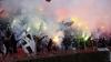 Scandal în Cupa Serbiei: Antrenorul şi-a retras jucătorii de pe teren chiar în timpul meciului
