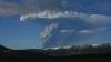 Vulcanul Grimsvotn din Islanda s-a domolit
