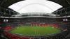 Anglia ar putea găzdui în mod regulat finala Ligii Campionilor AFLĂ MOTIVUL