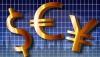 Vezi cum a reacţionat piaţa valutară internaţională la moartea lui Osama bin Laden