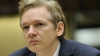 Fondatorul Wikileaks le va plăti celor care îl ajută la colectarea informaţiei
