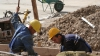 Date oficiale: La muncă peste hotare sunt plecaţi jumătate de milion de moldoveni