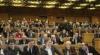 Deputaţii transnistreni vor discuta astăzi despre modificarea Constituţiei