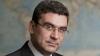 Baconschi: România este împotriva federalizării Moldovei